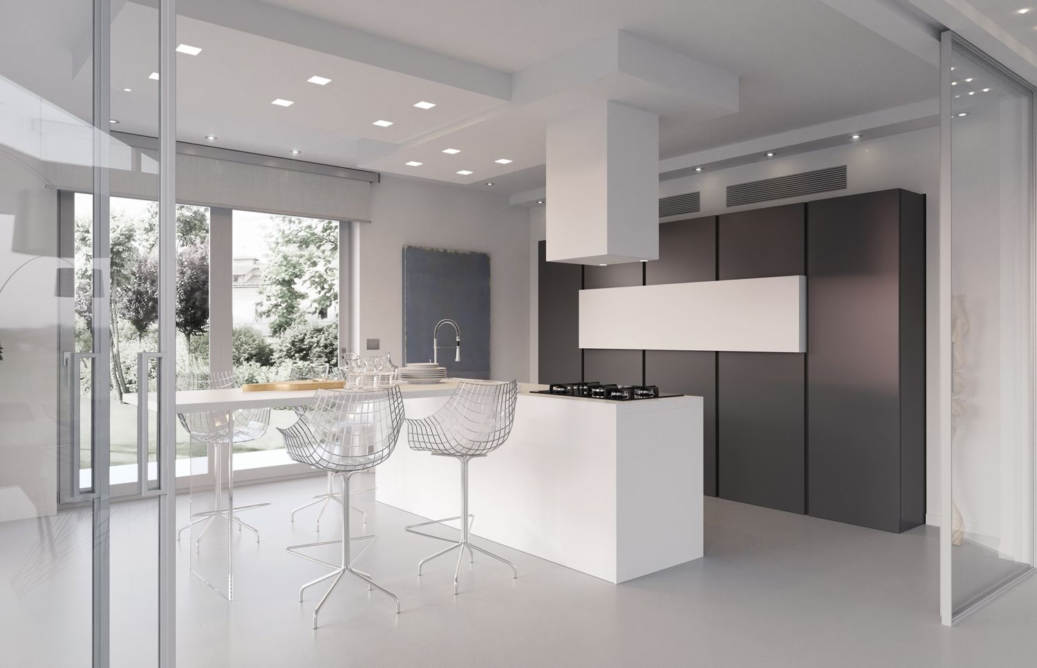 Cucine parma vendita cucine parma outlet cucine parma for Cucine on line outlet