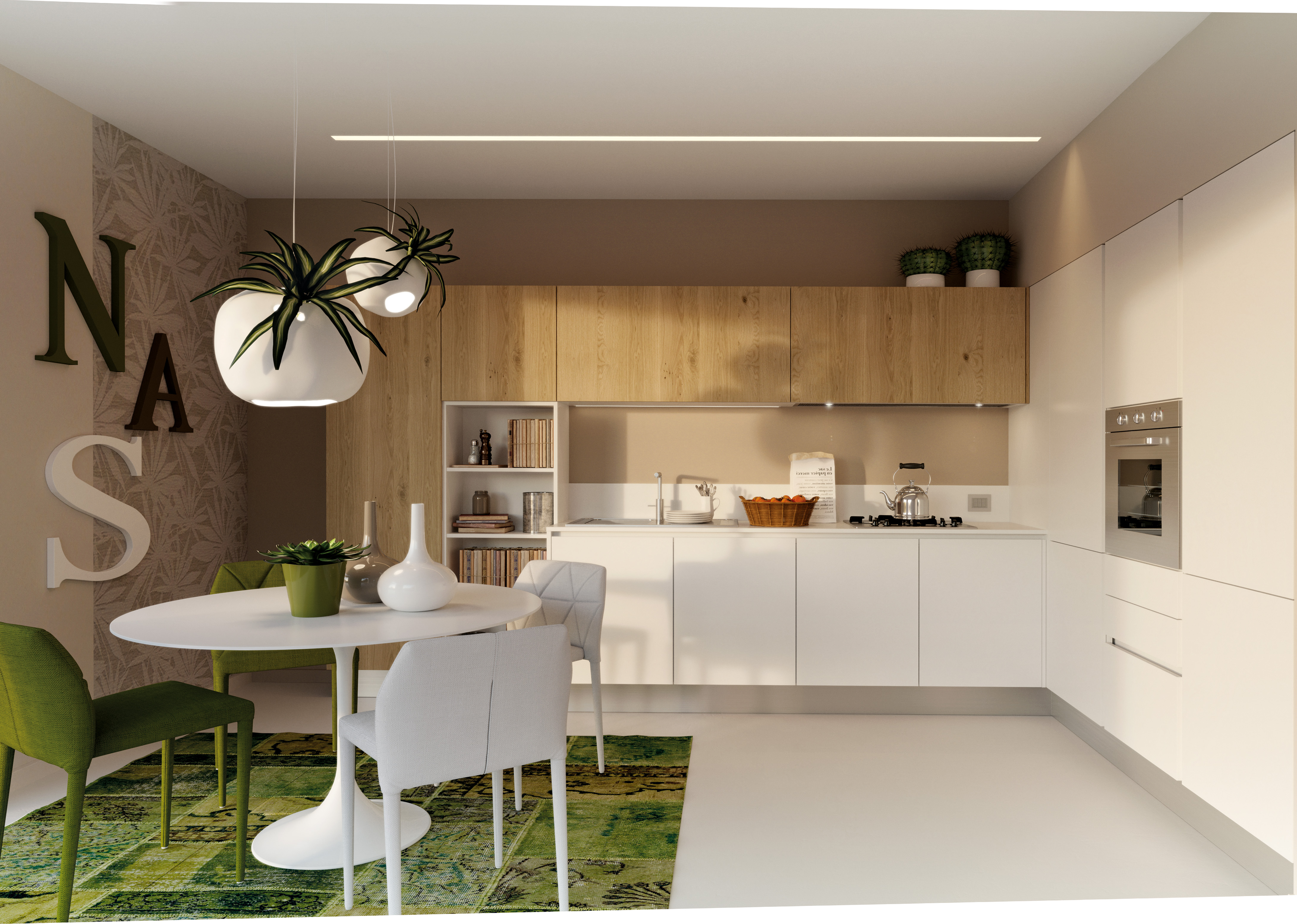 Cucine outlet lombardia beautiful amazing cucina outlet creo kyra